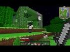 Los Juegos del Hambre - Cap. 3 - ¡MORE TEAMS! - GameMMO.es [Minecraft]