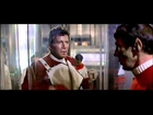 Without You »WRATH OF KHAN» Kirk / Spock