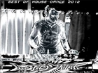Best of 2012 House Dance (Mixed by SolidShark)