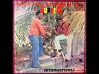 Super 5 International - I don see by myself (Nigeria Highlife-Soukous)