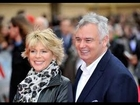 This Morning ITV - Ruth Langsford & Eamonn Holmes - Sky News / Loose Women