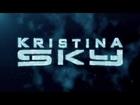 Kristina Sky 2012 Promo Video