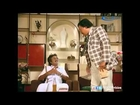 Dharmathin Thalaivan Movie Comedy 3