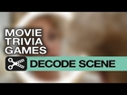 Decode the Scene GAME - Tom Hanks Julia Roberts Amy Adams MOVIE CLIPS
