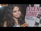 Selena Gomez Would Kiss Zayn Malik!