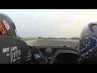 Dubai Autodrome  26 April 2013 - Michelle Cam