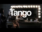 Panache with Annabel Tollman | Tango bra from Superbra