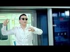 PSY - GANGNAM STYLE Fast forward (3x) ᴴᴰ