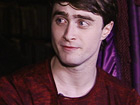 Daniel Radcliffe Thought Justin Bieber Was A Woman