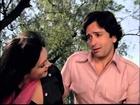 Bahoon Mein Teri - Kaala Patthar - Shashi Kapoor - Rafi - Lata - Yash Chopra - 1080p HD