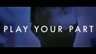 TFHOUSE - Play Your Part