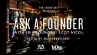 Ask a Founder // Scot Nicol of Ibis Cycles Presented by Bike Magazine