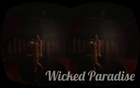 Wicked Paradise Animation Test
