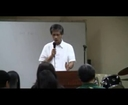 Rev Mar's Sunday Sermon - June 30, 2013