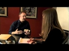 Morgan Spurlock: The greatest TED Talk ever sold