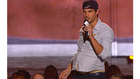 Taylor Lautner's Abs Are Nowhere To Be Seen, But He Wins Best Shirtless Performance Regardless