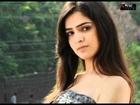 South Indian Sexy Actress Shefali Sharma Latest Show