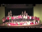 2012 MPI Christmas - Calypso Noel