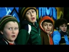 Horrid Henry--The Movie US Release TRAILER 1 (2013) - Anjelica Huston Movie HD - YouTube.FLV