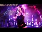 Best Spanish Dance Music 2012