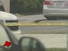 Raw Video: Tenn. Hospital Gunman Kills 1, Self