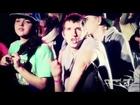 M357 BATTLEZONE 2012: POST VIDEO