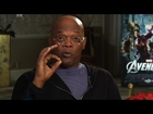 Hulk Weed: Samuel L. Jackson Reveals the