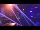 DJ Velvet @ LVC leiden 14-07-2012