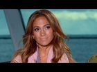 New American Idol :45 Promo 1