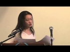 AAPI Student Research Finding Presentation, Part 5 of 8, Parenting Style and Drus Use (Victoria Xie)
