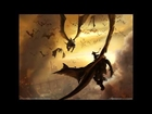 Dragon Rider (Long Version) - Two Steps From Hell