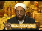 Islam The Untold History -- 6 of 13 Stories of World History - By Dr. Abdullah Hakim Quick