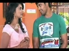 Swathi Varma introducing her husband - Nirmala Aunty movie scenes