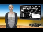 Maverick Music Festival, J Dilla vinyl, Johnny Marr hits the road &...