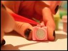 ◕‿◕ Camera! Kawaii Friday 41 (Tutorial in Polymer Clay)