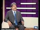 Dunya News - Hasb-E-Haal 13th-July-2012 Part-2/5