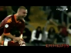 As Roma 2009/10 - Le 10 Perle