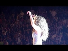 Jennifer Lopez - Love Don't Cost A Thing & I'm Into You (Dance Again Tour DC 7-28-12)