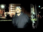 DAZ DILLINGER  ONCE AGAIN OFFICALL VIDEO FROM THE ALBUM WITIT WITIT N'STORE 11 13 12 ON DILLY RECORDz