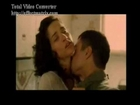 sexy scene Rachel Weisz and Verica Nedeska