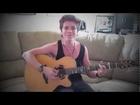 Justin Bieber Beauty And A Beat Cover by Jordan Jansen