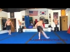 Best of Freeruning And Tricking Mix 2011