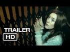 Trailer - Byzantium Domestic TRAILER 1 (2013) - Saoirse Ronan, Gemma Arterton Movie HD