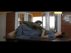 Desi actress scene teen girl sexy scene