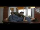 Desi actress scene teen girl sexy scene