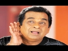 Brahmi as Jaffa - Brahmanandam Comedy Show