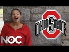Ohio State Fight Song