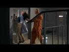 Mosquito Man | Mansquito (2005) - Trailer (english)