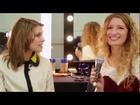 Rimmel Glam Cam on Melanie Masson