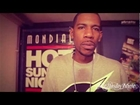 HSN invites DJ YOUNG GURU (Official JAY Z DJ)